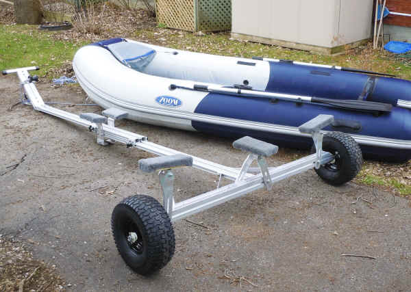 Kayak Garage Hoist Diy Garage Kayak Hoist Dizzyfish
